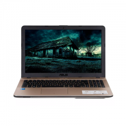 LAPTOP ASUS A441NA...