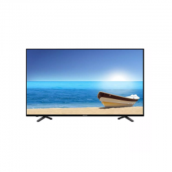 "LED HISENSE 55"" SMART TV..."