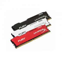 MEMORIA DDR4 KINGSTON...