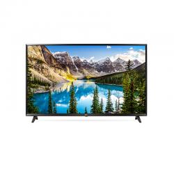 "TV LED LG 65"" SMART MOD...."