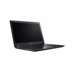 LAPTOP ACER ASPIRE...