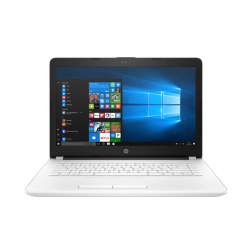 LAPTOP HP 14-BS012LA...