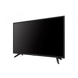 """TV. LED DAEWOO 32"""" SMART..."""