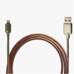 CABLE USB V2.0 A MICRO USB...