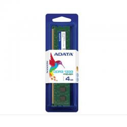 MEMORIA DDR3 DE 4GB 1333 ADATA