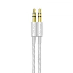 CABLE DE AUDIO VORAGO...