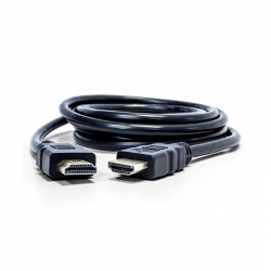 CABLE VORAGO CAB-109 HDMI 2MTS