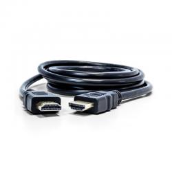 CABLE VORAGO CAB-109 HDMI 2MTS