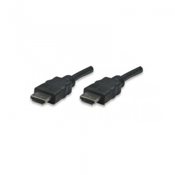 CABLE VIDEO HDMI M-M 1.80