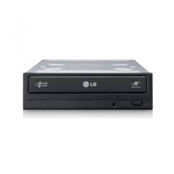 DVD WRITER LG GH24NSD1 24X...