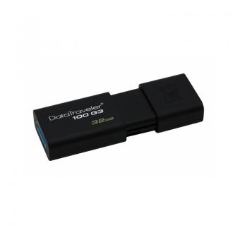 MEMORIA USB KINGSTON 32GB...