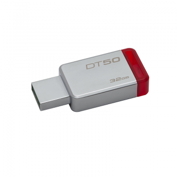 MEMORIA USB KINGSTON DE...
