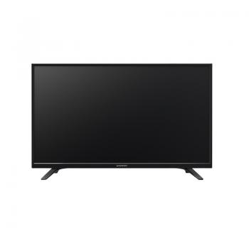 "TV. LED DAEWOO 32"" MOD...."