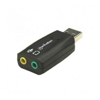 CONVERTIDOR USB 2.0 A...
