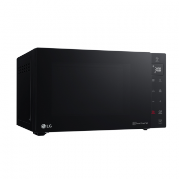 HORNO. MICRO. LG 0.9FT...