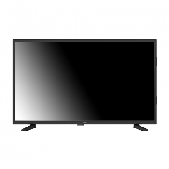 "TV. LED JVC 32"" SMART TV HD..."