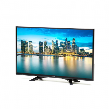 "TV. LED 32"" PANASONIC MOD...."