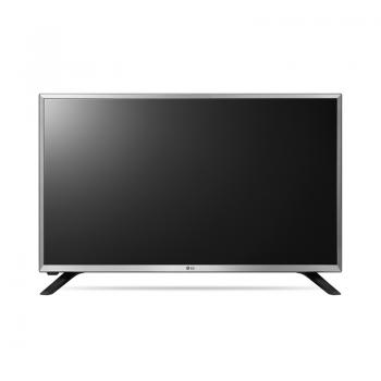"TV LED LG 32"" SMART MOD...."