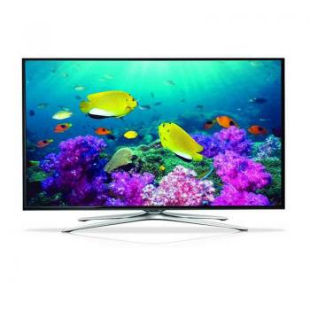 """TV. LED SAMSUNG 40"""" SMART..."""