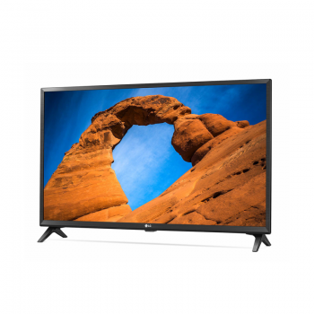 "LED LG 32"" SMART TV NEGRA..."