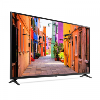 "TV LED LG 43"" SMART 4K UHD..."
