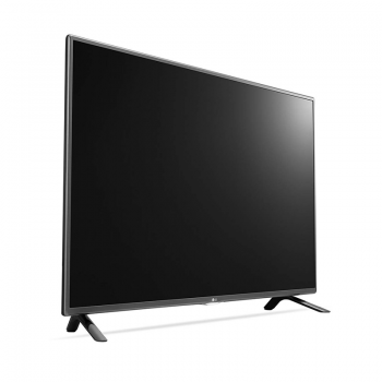 "TV. LED LG 42"" SMART TV..."