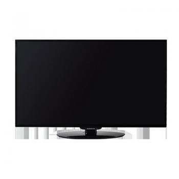 "TV. LED DAEWOO 42"" MOD...."