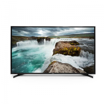 "LED SAMSUNG 49"" SMART TV..."