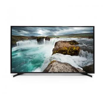 """LED SAMSUNG 49"""" SMART TV..."""