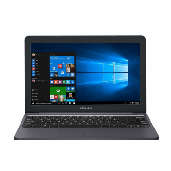 LAPTOP ASUS A540NA-GO156T...