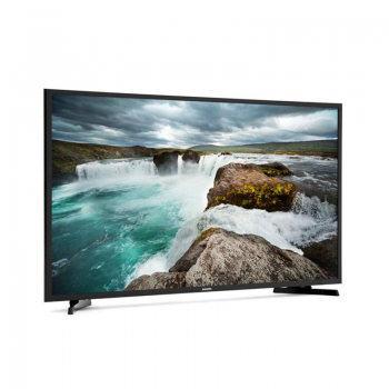 "LED SAMSUNG 43"" SMART TV..."