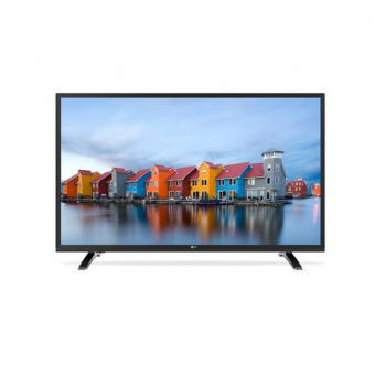 "LED LG 32"" SMART TV MODL..."