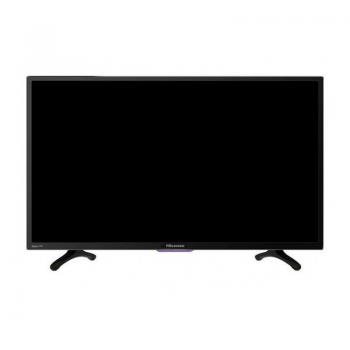 "TV LED HISENSE 32""HD SMART..."