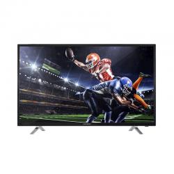 "TV LED DAEWOO 43"" SMART TV..."