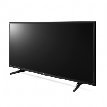 """TV LED LG 49"""" UHD 4K MOD...."""