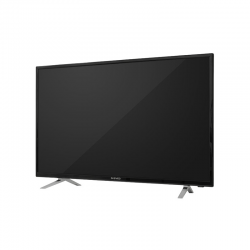 "TV LED DAEWOO 43"" SMART TV..."