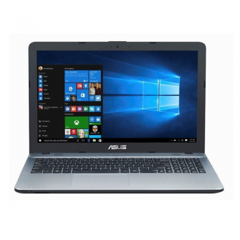 LAPTOP ASUS A541NA-GO343T...