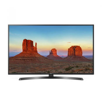 "LED LG 43"" UHD 4K SMART TV..."
