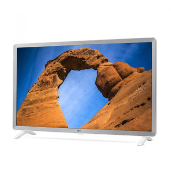 "LED LG 32"" SMART TV MOD...."