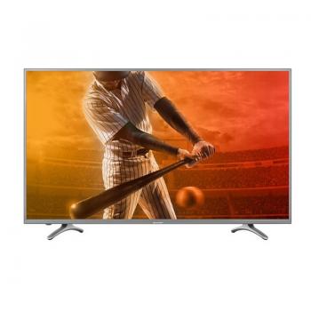 "LED SHARP 40"" SMART TV MOD...."