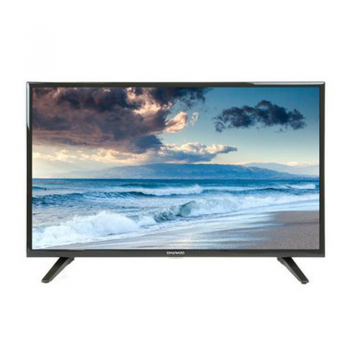 "LED DAEWOO 32"" SMART TV..."