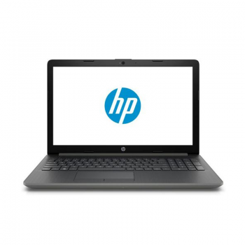 LAPTOP HP 15-DA001LA...