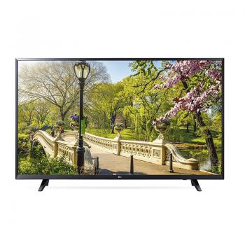 "LED LG 43"" UHD 4K SMART TV..."