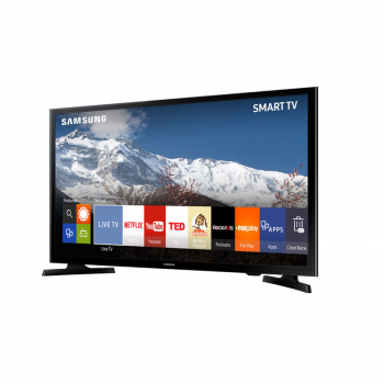 LED SAMSUNG 49' SMART TV...