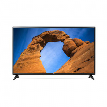 "LED LG 49"" SMART TV. MOD...."
