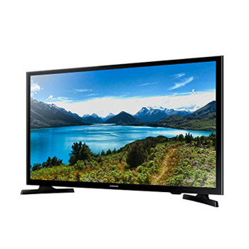 "TV. LED SAMSUNG 32"" BASICA..."