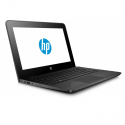 LAPTOP HP X360 11-AB013LA...