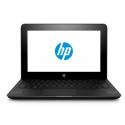 LAPTOP HP X360 11-AB013LA...