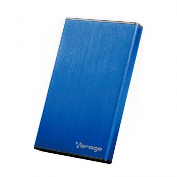 ENCLOSURE VORAGO HDD-201...