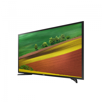 "LED SAMSUNG 32"" SMART TV..."